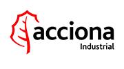 acciona-industrial