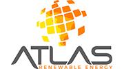 atlas-energy