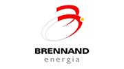 brennand-energia