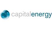 capital-energy