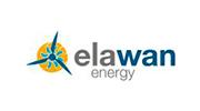 elawan-energy