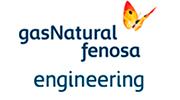 gas-natural-fenosa-engineering