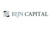 rijn-capital