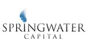 springwater-logo