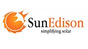 sun-edision