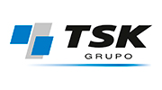 tsk-grupo