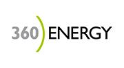 360-energy