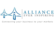 alliance-ever-inspiring