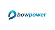 bowpower