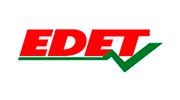 edet-logo