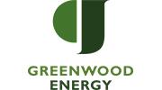 greenwood-logo
