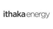 ithaka-energy