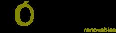 logo-solida