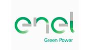 enel-green-power-1