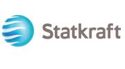 satkraft-logo