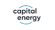 capital_energy-removebg-preview (1)