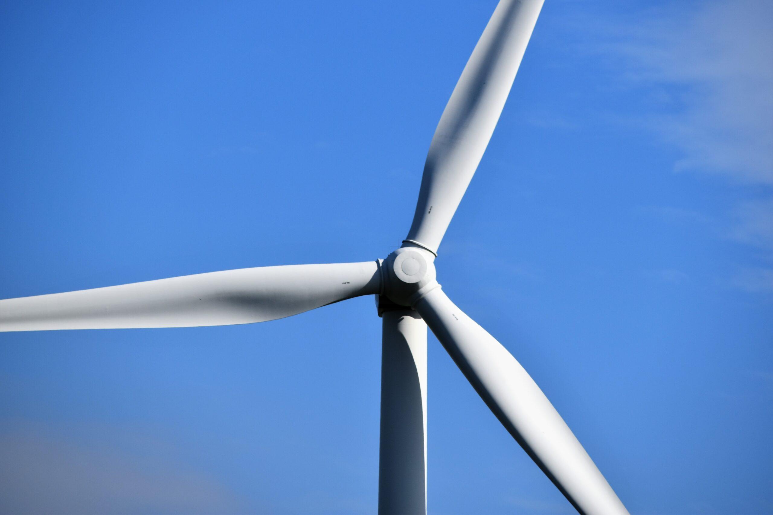 Subasta renovables octubre 2021
